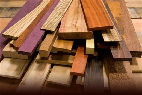 Free Building Materials Wood