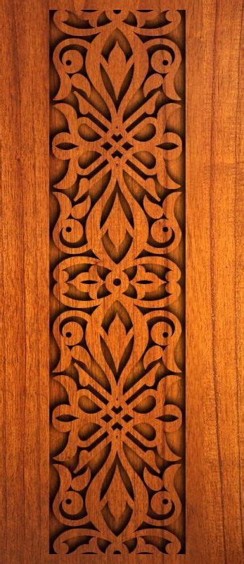 Free Carved Wood Patterns Designs