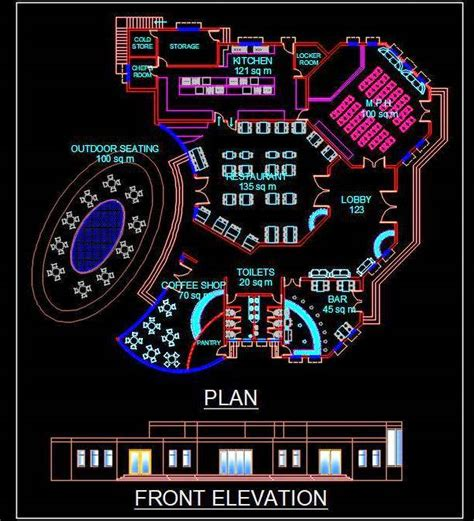 Free Clubhouse Plans Downloads Chrome