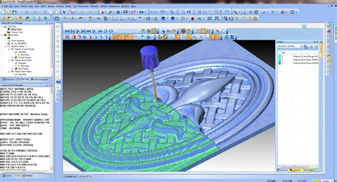 Free Cnc Router Plans Solidworks Software