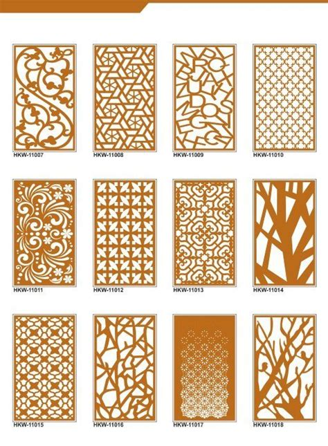 Free Cnc Router Project Patterns
