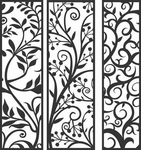 ☎ Free Co2 Laser Plans Dxf | Great Free Woodworking Plans