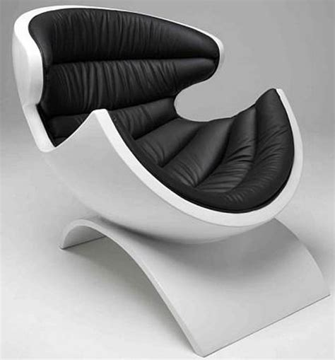 Free Contemporary Furniture Plans