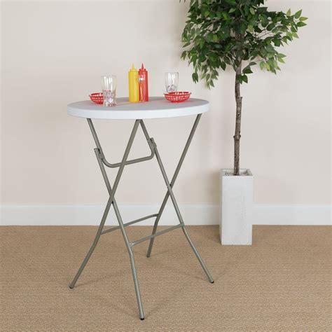 Free Counter Height Folding Table Plans