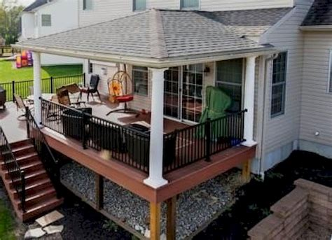 Free Deck Plans And Designs Pictures