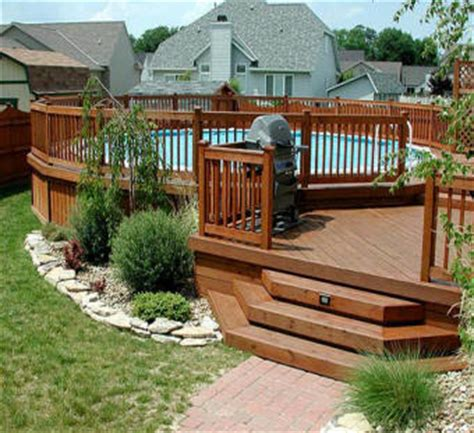 Free Deck Plans Lowes Near Me Hours