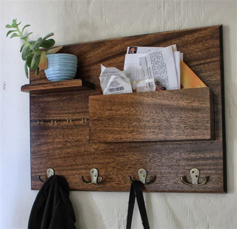 Free Diy Easy Wood Projects