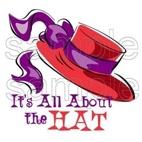 @ Free Downloads The Red Hat Society Cookbook.