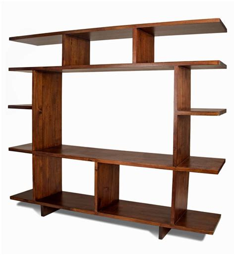 Free Entertainment Center Plan Downloads