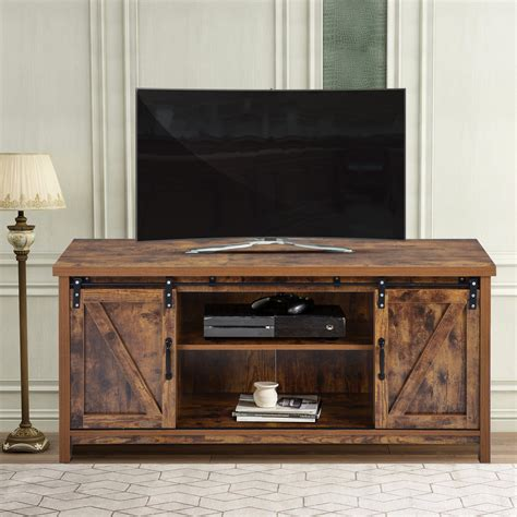 Free Guitar Music Flat Screen Tv Stand Woodworking Plans