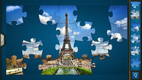 Free Jigsaw Puzzles To Play Online Without Downloading