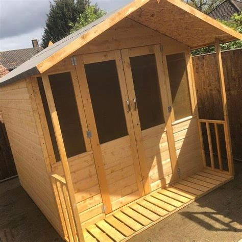 Free Large Barn Plans Do it yourself Dog