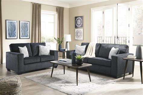 Free Living Room Furniture Plans