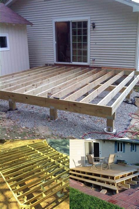 Free Online Woodworking Plans For A Patio