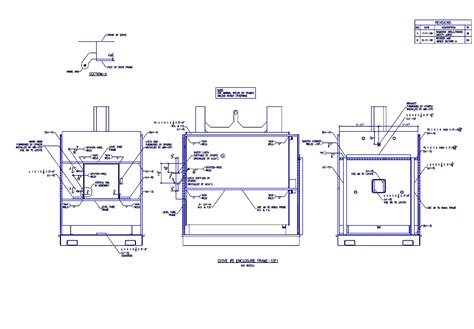 Free Outside Wood Burner Plans