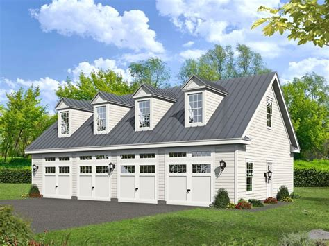 Free Plans For A Garage Workshop Pictures