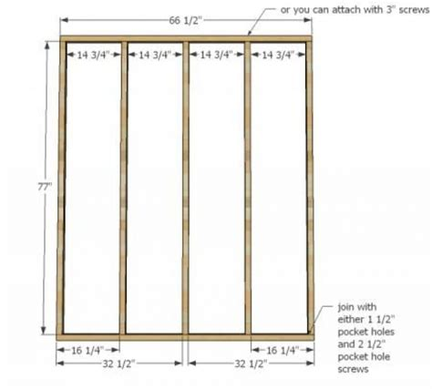 Free Plans For Cedar Fence Projects Unlimited Inc