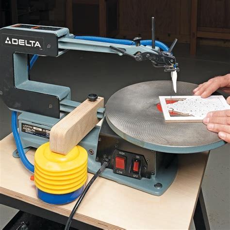 Free Plans For Woodworking Projects And Jigsaw Trailer Song
