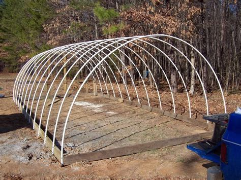 Free Pvc Shed With Canopy Plans
