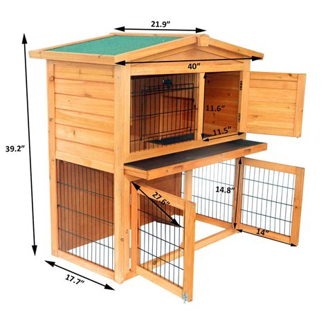 Free Rabbit Hutch Plans UKulele Chords