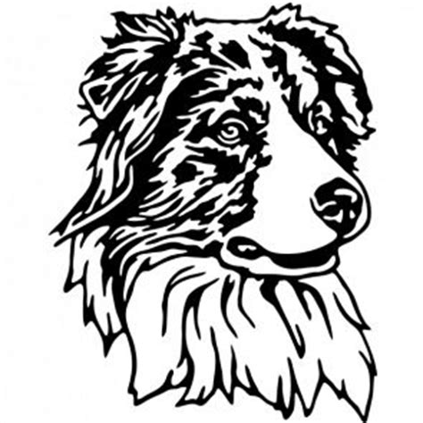 Free Scroll Saw Patterns Online Barrel Racer Land