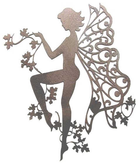 Free Scroll Saw Patterns Printable Easy Coloring Page