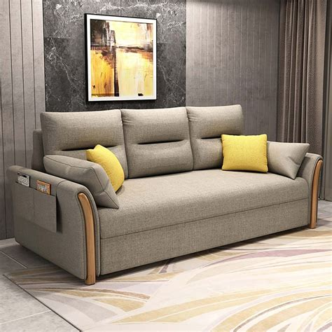Free Shipping Loveseat Sleepers On Sale