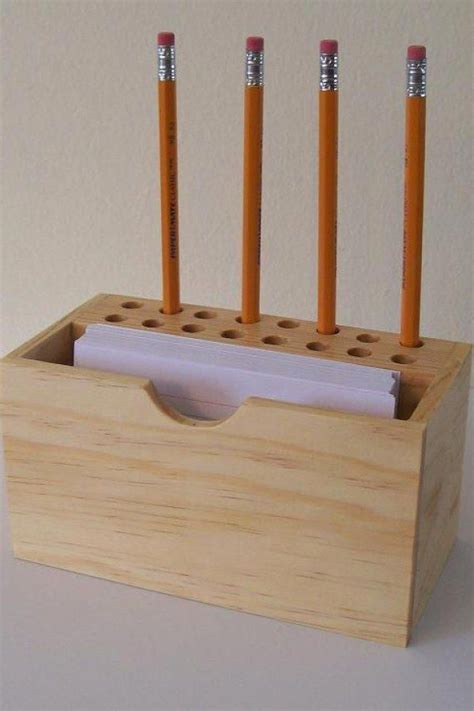 Free Simple And Easy Woodworking Projects For Kids