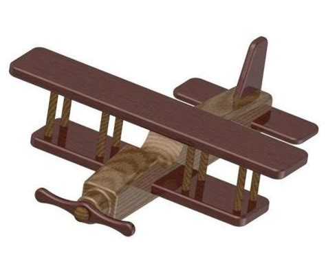 Free Simple Free Woodworking Plans For Kids Toys