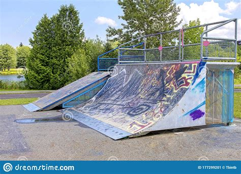 Free Skateboard Ramp Designs