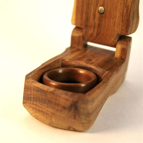 Free Small Wood Craft Plans
