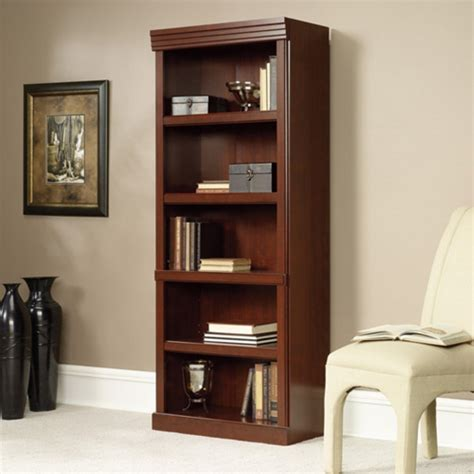 Free Standing Bookshelves UK