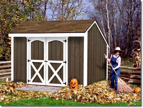 Free Storage Shed Plans 12x8 Area Rug