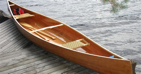 Free Tandem Kayak Building Plans