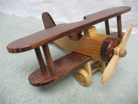 Free Toy Plans Wooden Rattler Six