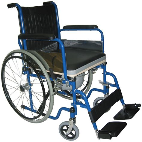 Free Wheelchairs For Disabled