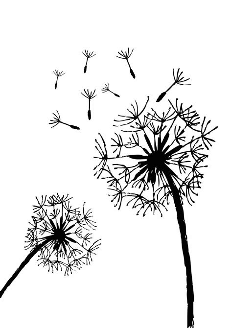 Free Wood Burning Patterns To Print Of Fairies
