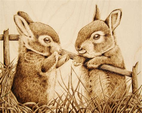 Free Wooden Patterns For Animals
