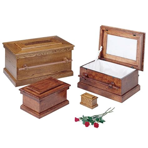 Free Wooden Pet Casket Plans