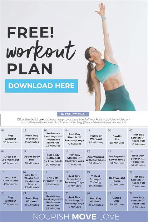 Free Woodwork Exercise Plans For Beginners