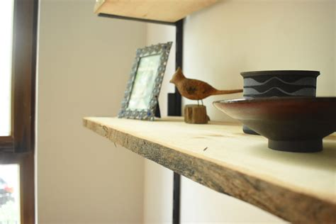 Free Woodworking Classes Brooklyn
