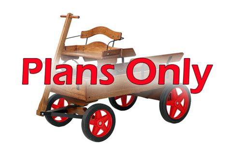 Free Woodworking Plans And Projects Wagon Trails Coupon