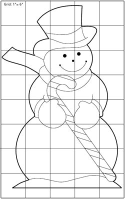 Free Woodworking Plans Patterns For Christmas Yard Cutouts