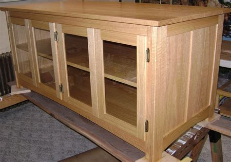 Free Woodworking Plans Tv 70 Tv Stand Arts And Crafts