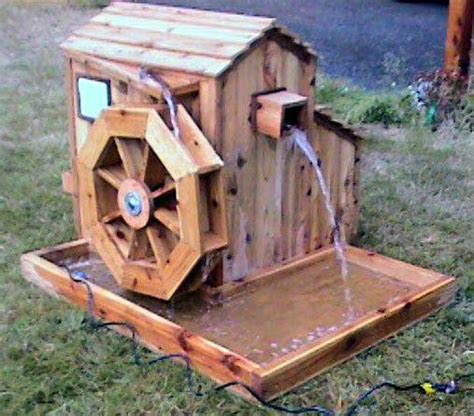 Free Woodworking Science Fair Projects Animals
