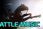 Free Battle Music Cinematic