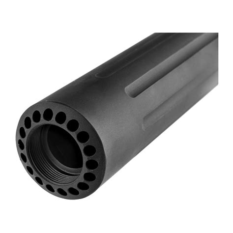 Free Float Ar Handguard Sale And French Horn Handguard