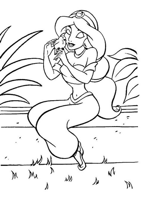 HD wallpapers animal coloring pages to print for free