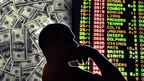 Free Sports Betting For Real Money And Free Sports Betting Tracker