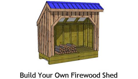 Free-10x8-Shed-Plans
